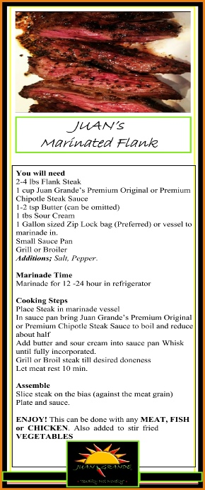 SteakFlank.pdf